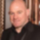 Andreas Schwaller I SKULL-GIN.COM.png