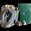 Thumbnail: Absaugset HQ 3.6 Elephant - 3'600 l/h