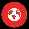Icons_SCS_IT_Webseite_IT_Kundennutzen_DE