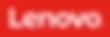 Lenovo Logo Partner scsit.ch