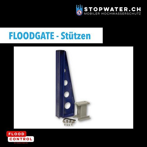 FLOODGATE - Stützen-Kit