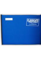 Floodgate I vogt tools