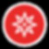 Icons_SCS_IT_Webseite_IT_Distribution_DE