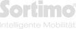 Sortimo_Logo_Slogan_DE_edited.png