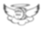 Logo Distillerie Belmont grau.png