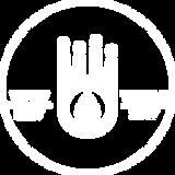 vogt tools PUMPITAB-BOX