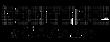Displaynote Montage Logo Partner scsit.c