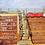 Thumbnail: FLOODSTOP-Wassersperre I Höhe 50 cm