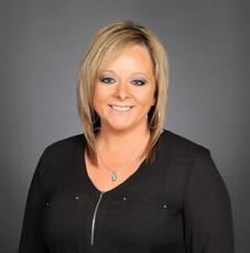 Elizabeth Zank   Associate Financial Advisor   elizabeth.zank@raymondjames.com