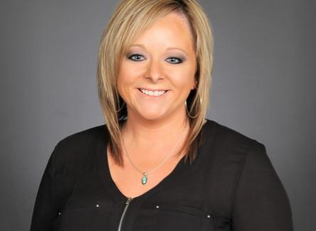 Elizabeth Zank | Associate Financial Advisor | elizabeth.zank@raymondjames.com