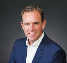 Timothy M. Fries, CFP®    Financial Advisor    tim.fries@raymondjames.com