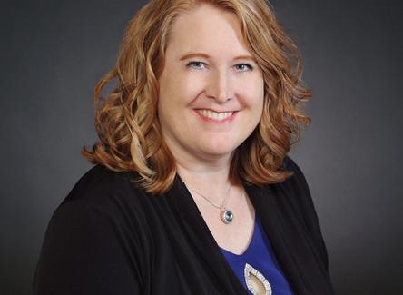Michele L. Kressin |  Director of Operations, FFG | Branch Manager Delegate, RJFS  michele.kressin@r