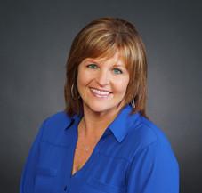 Cathy Johnson    Financial Advisor   cathy.johnson@raymondjames.com