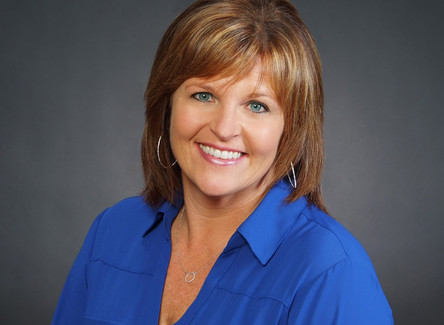 Cathy Johnson |  Financial Advisor | cathy.johnson@raymondjames.com