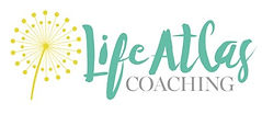 Life Atlas Coaching