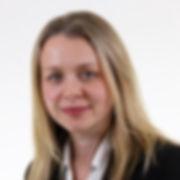 Hannah Steggles