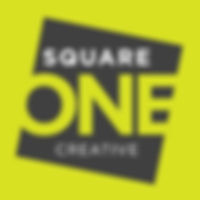 Square One Creative Ltd