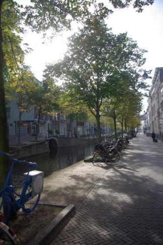 Canal Wijnhaven.jpg