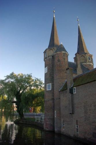 Oostport Delft.jpg