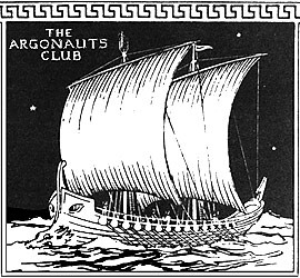 The Argonauts Club.jpg