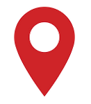 locatepin2.png