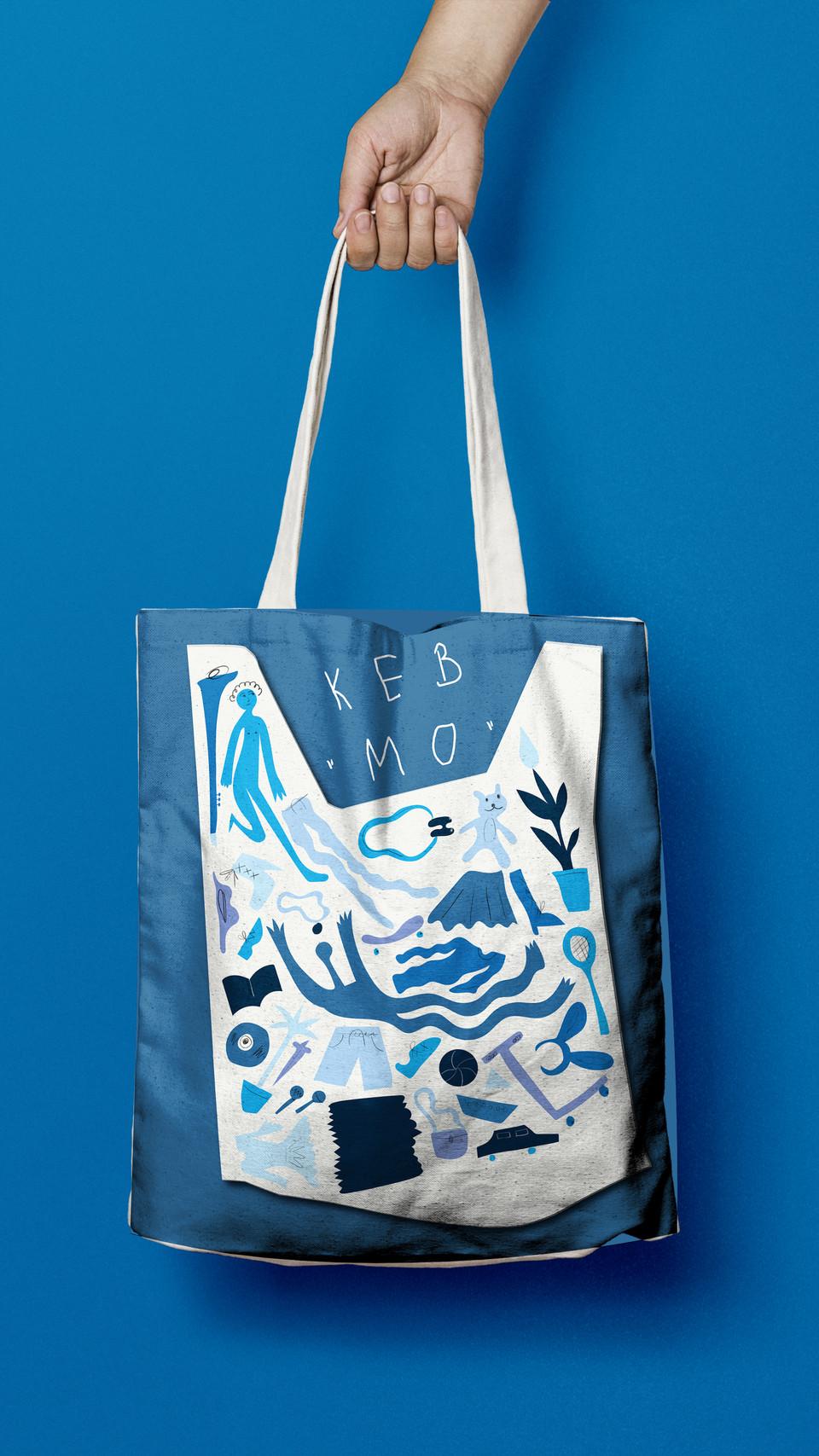 Canvas Tote Bag MockUp .jpg
