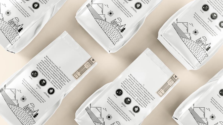 Packaging Design Deck 18.png