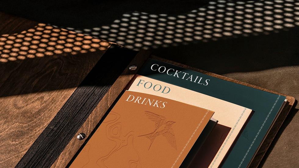 menu-bar-hotel. Casaestrélla.png