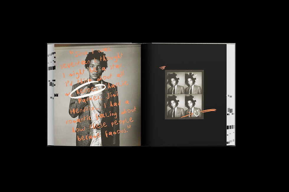 Top-View-Book-Mockup-a.jpg