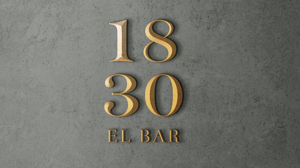 bar-signage. Casaestrélla.png