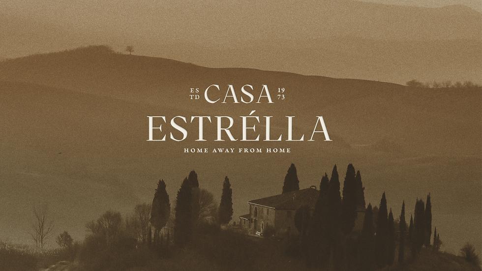 COVER. Casaestrélla.png