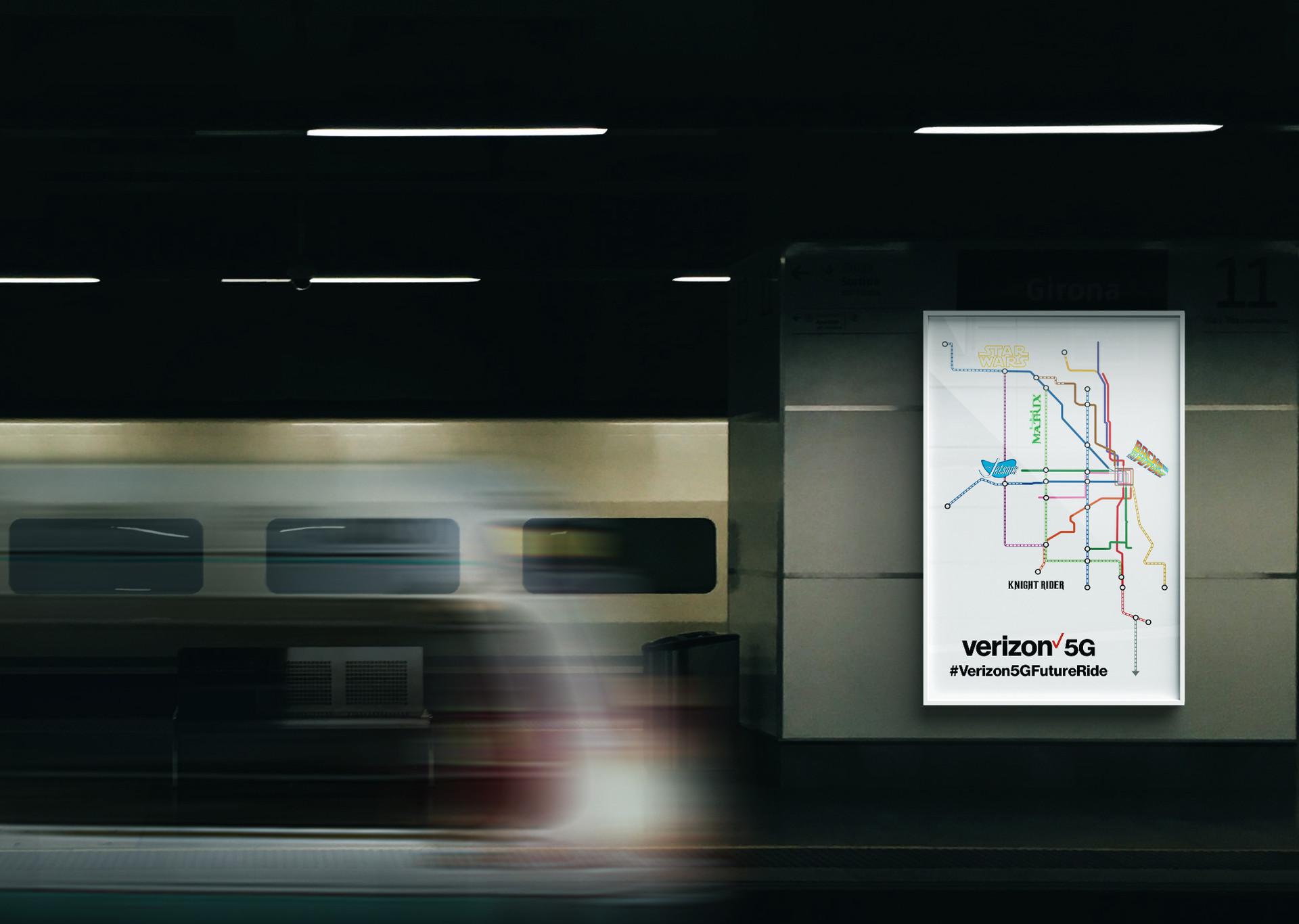 metro map mock up.jpg