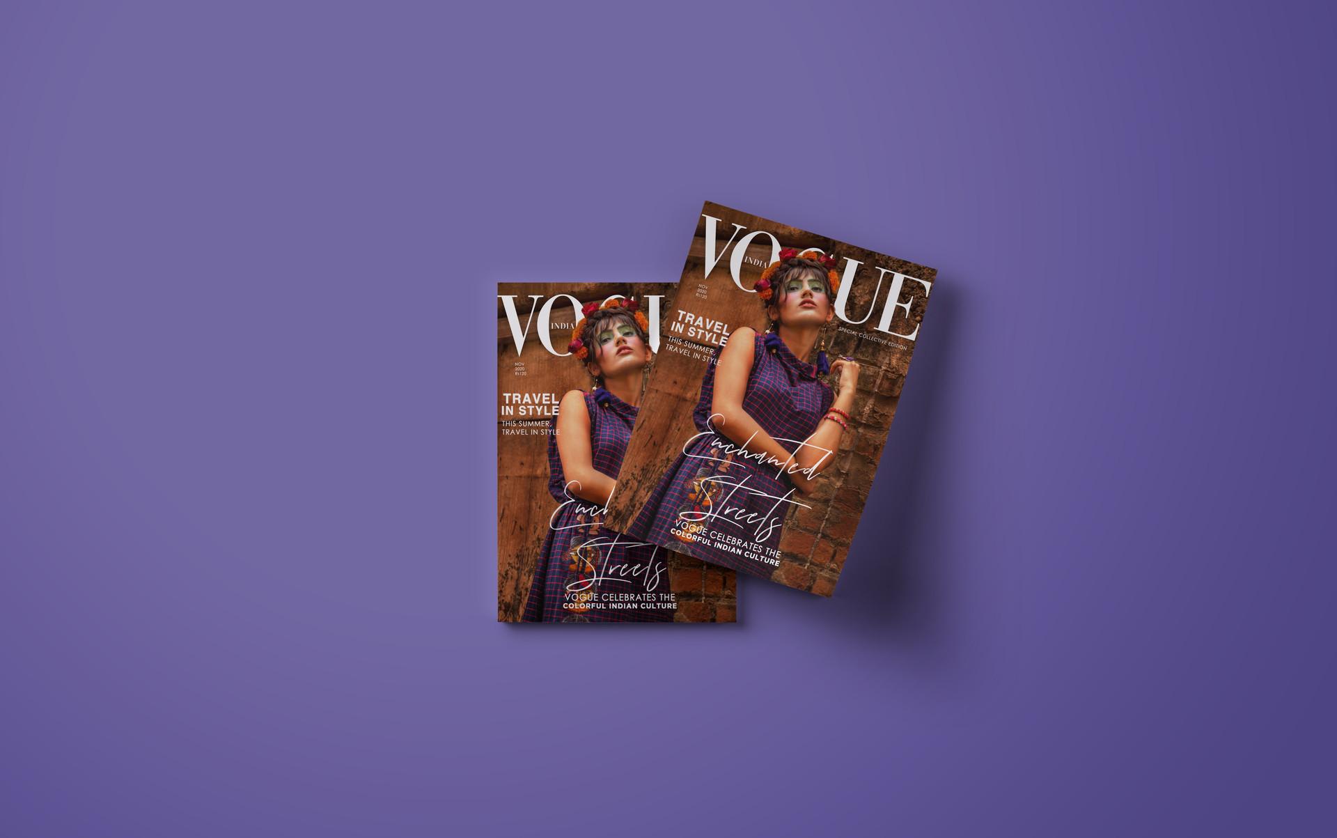 Magazine-Mockup-vol-12.jpg