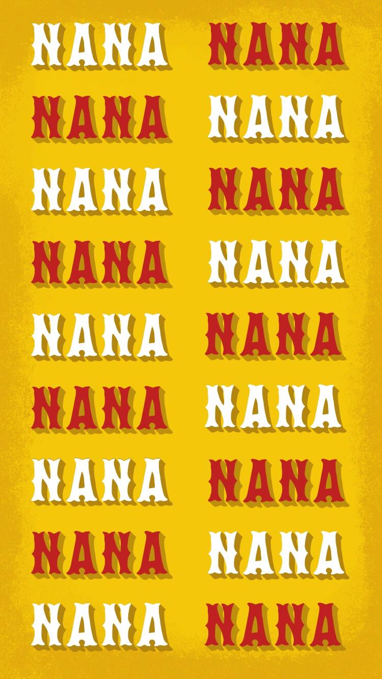 NANA Social