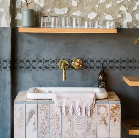 bathroom-interior-hotel. Casaestrélla.png