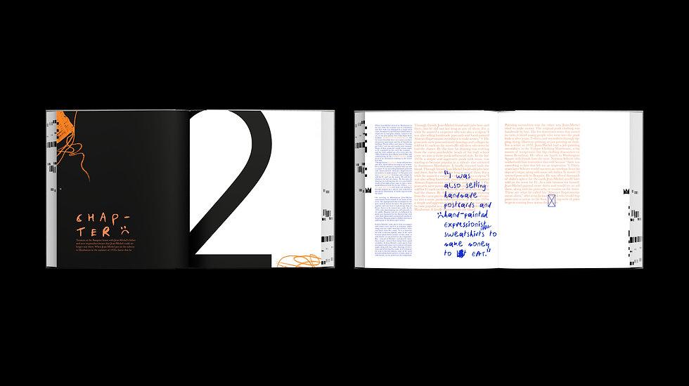 Top-View-Book-Mockupk-a.jpg