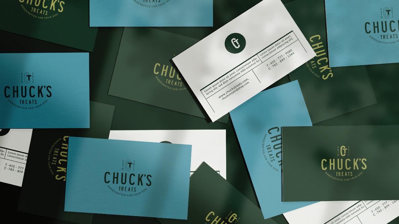Packaging Design Deck 14.png