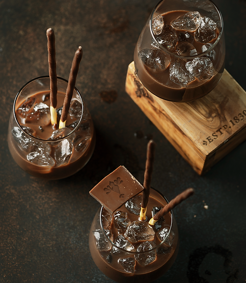 bar-drink-food. Casaestrélla.png