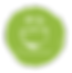 wakai-logo.png