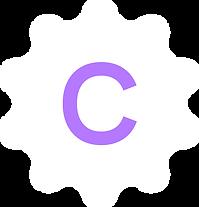 Crank-Branding_V2-Icon.png