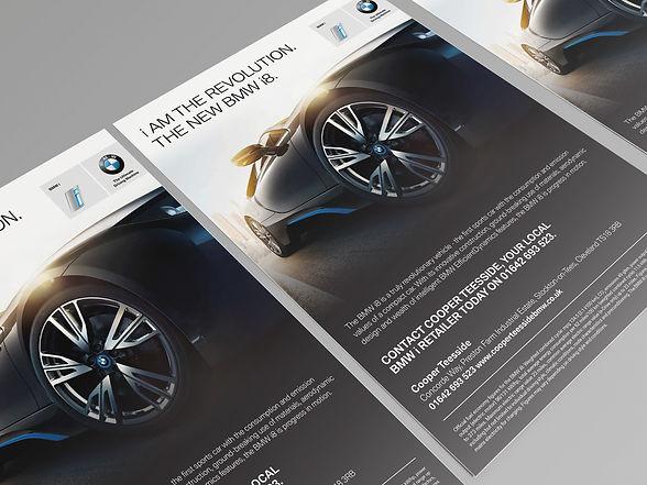 BMW-MOCK-UP.jpg