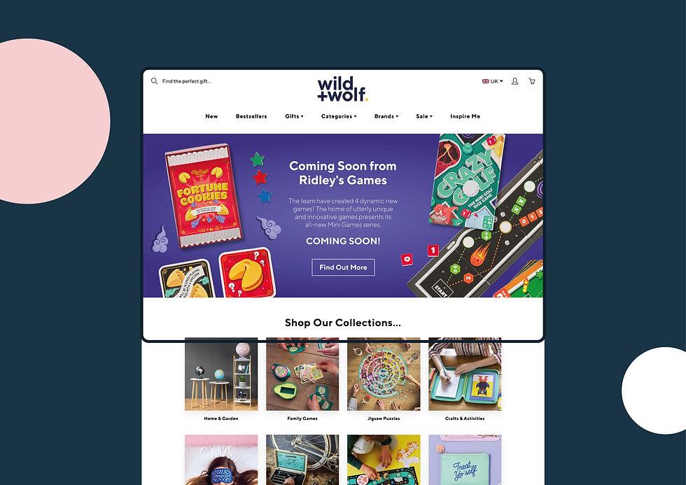 Wild-and-wolf-Website-Update_V2--website