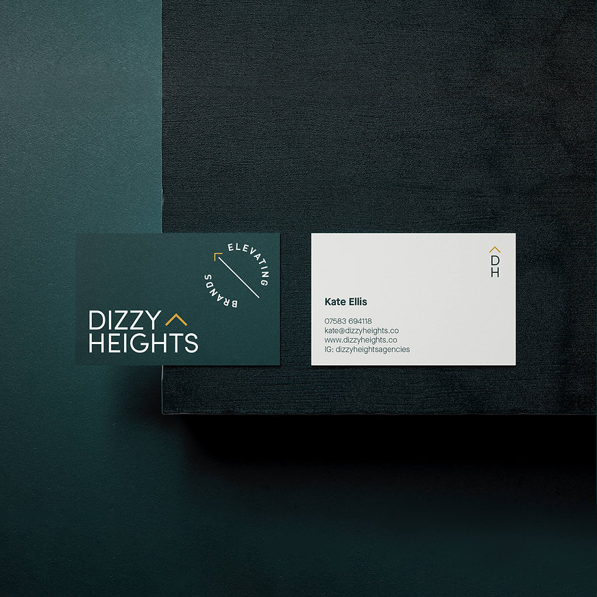 Dizzy-Heights_Business_Card_Mockup_1_280