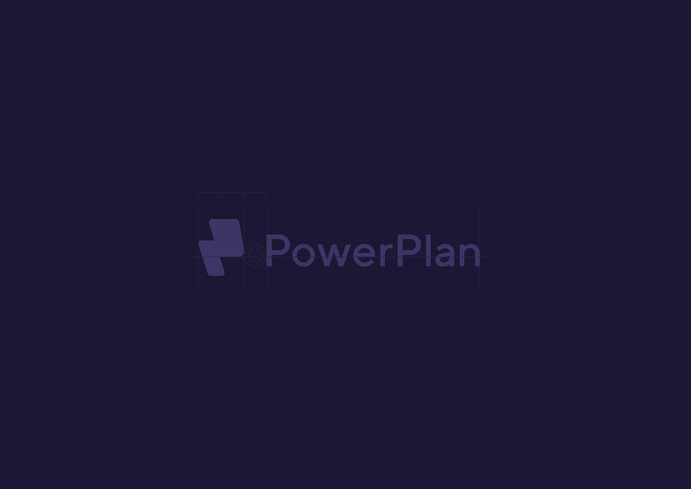 PowerPlay-Fitness-Event-Tracker_200720_V