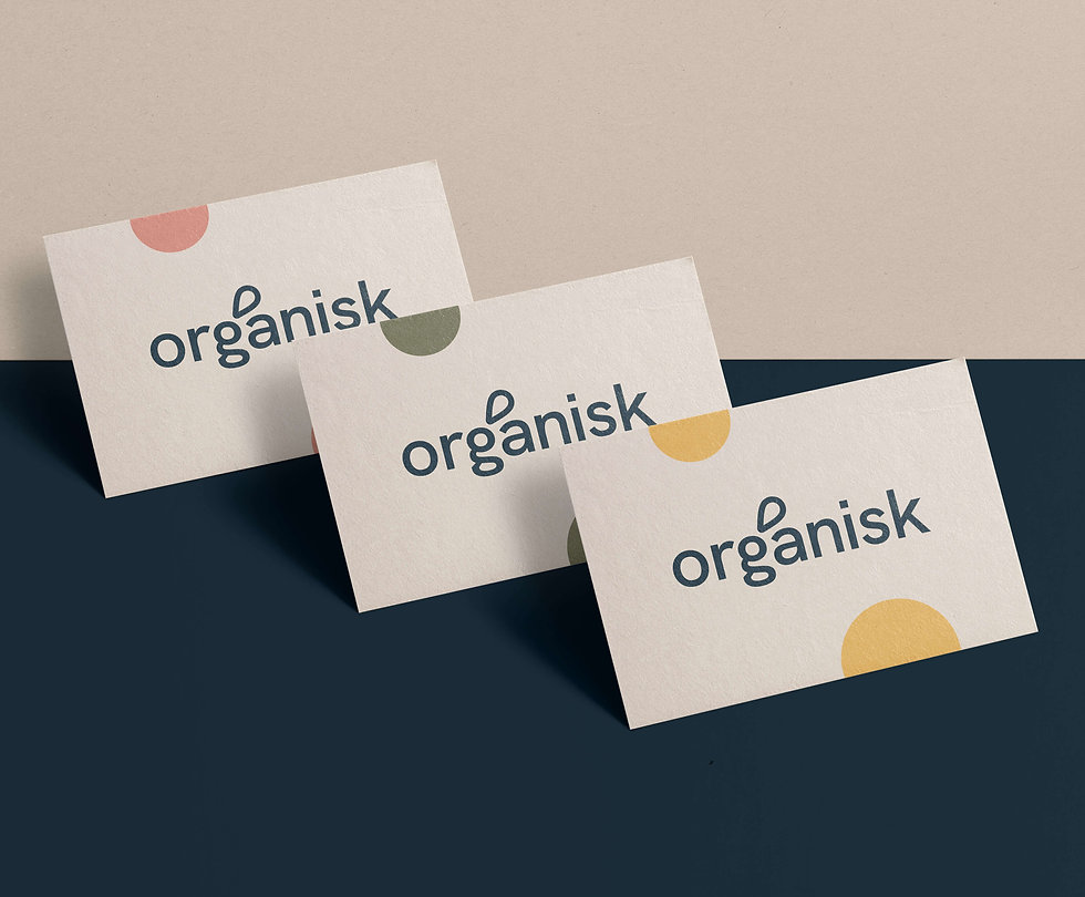 Superfood Business Card Mockup_2.jpg