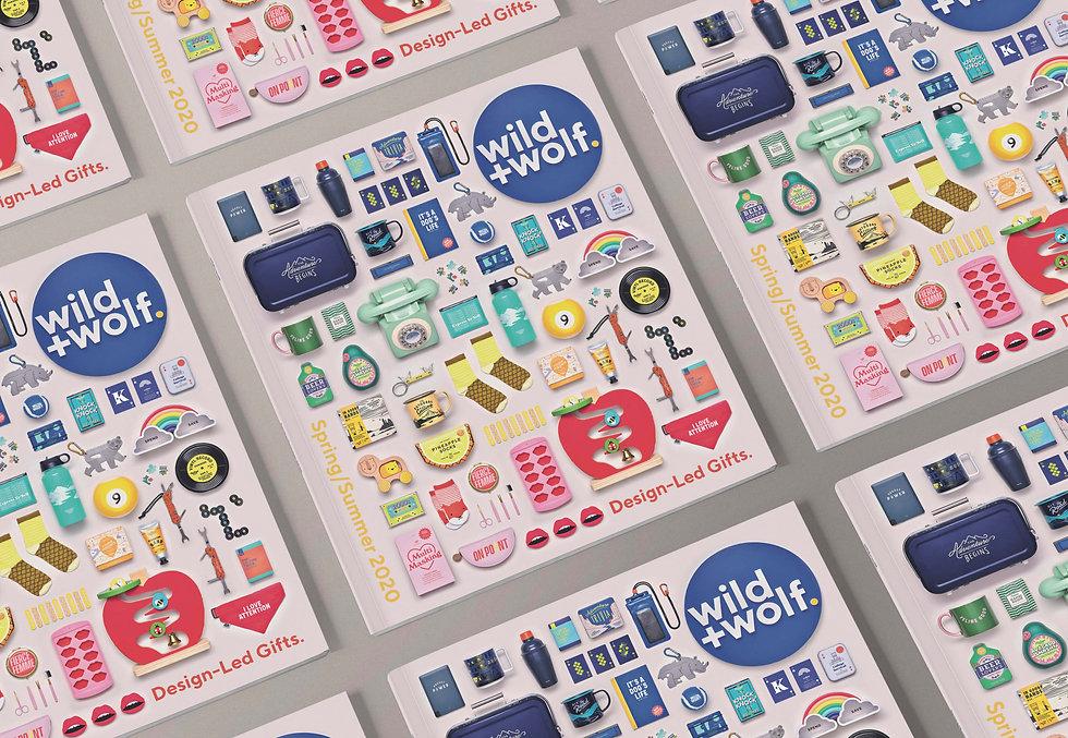 Catalogue Cover_Final.jpg