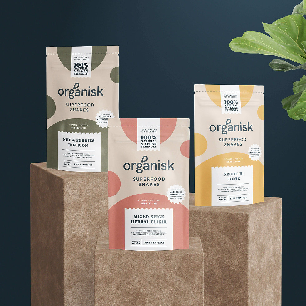 Superfood Branding and Packaging_MOCKUP_
