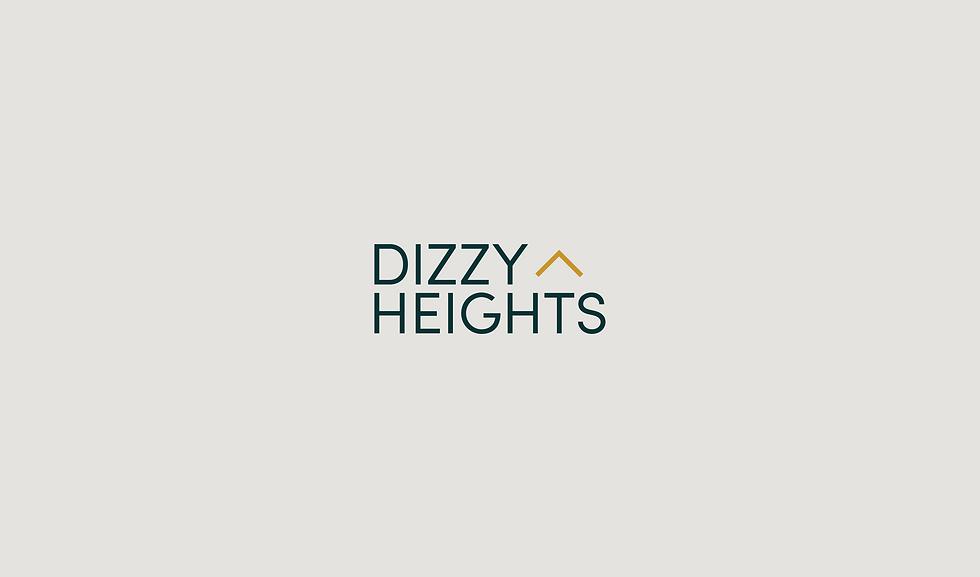 Dizzy-Heights-Website-Update-logo-main.p