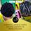 Thumbnail: Creme de Pentear e Ativador de Cachos Vibrante 1kg