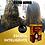 Thumbnail: Kit Escova Inteligente Nutrikel